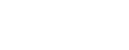 Guide fabrique aventures